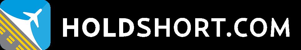 HoldShort logo