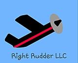 Right Rudder LLC photo