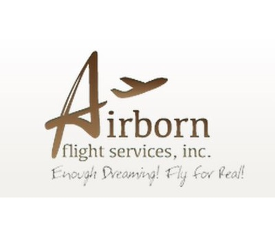 Airborn Flight Services, Inc.