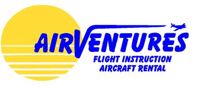 Airventures