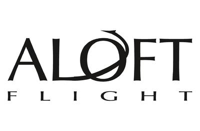 Aloft Flight