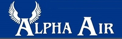 Alpha Air, Inc.