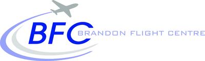 Brandon Flight Centre