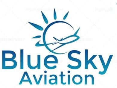 Blue Sky Aviation USA