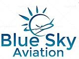 Blue Sky Aviation USA photo