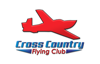 Cross Country Flying Club, LLC.