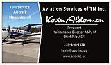 Aviation Services of TN photo
