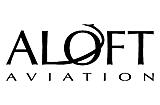 Aloft Flight photo