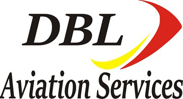 DBL Aviation, Inc.
