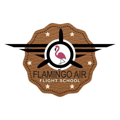 Flamingo Air