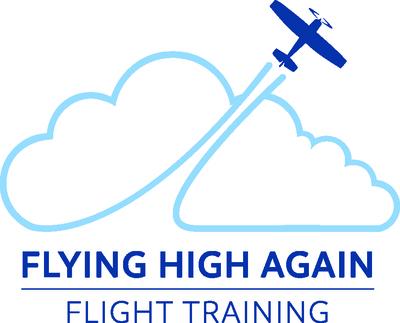 Flying High Again LLC
