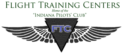 Flight Training Centers / Indiana Pilots Club