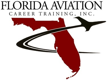 Florida Aviation Career Training