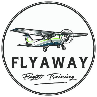 Flyaway Flight Training