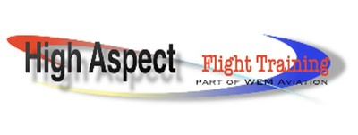 High Aspect Flight Training