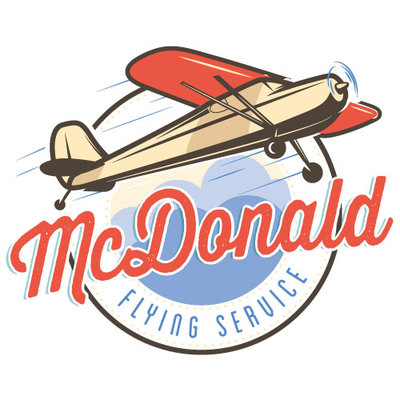 McDonald Flying Service