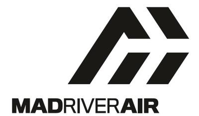 Mad River Air, LLC