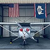 Sheridan Pilot's 307 LLC photo