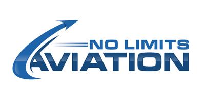 No Limits Aviation
