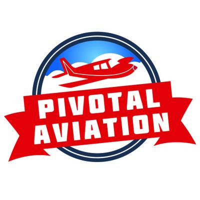 Pivotal Aviation