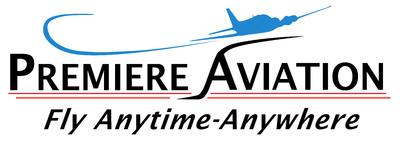 Premiere Aviation