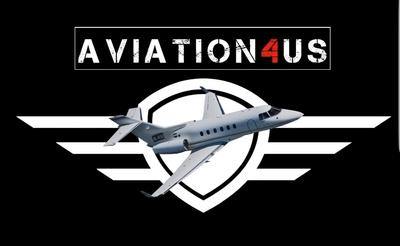aviation4us