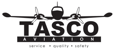 Tasco Aviation