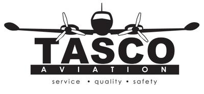 Tasco Aviation
